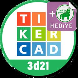 Rokodemi - Online 3D Design Course (Middle School)