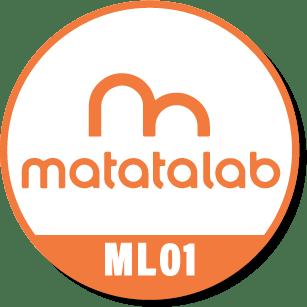 Online Matatalab Eğitimi (Okul Öncesi ve 1. Sınıf)