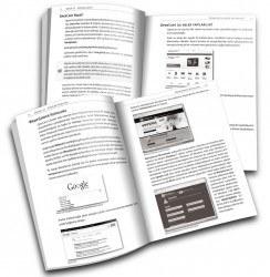 OpenCart ile E-Ticaret - İlker Ülfer - Thumbnail