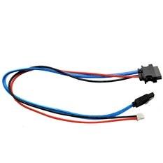 Orange Pi - Orange Pi Plus 2 SATA Cable