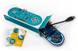 Original Arduino Esplora - Thumbnail