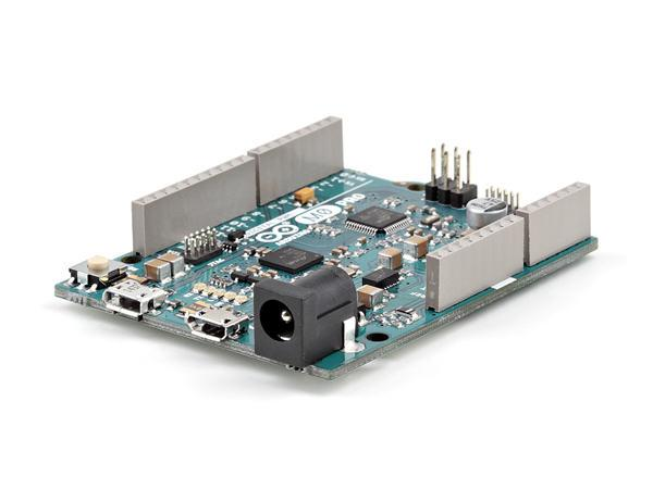 Buy Original Arduino M0 PRO - Arduino Zero Pro with cheap price