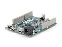 Arduino - Original Arduino M0 PRO - Arduino Zero Pro