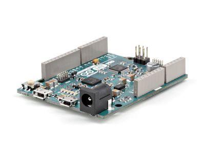 Original Arduino M0 PRO - Arduino Zero Pro