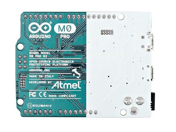 Buy original arduino m pro zero with cheap