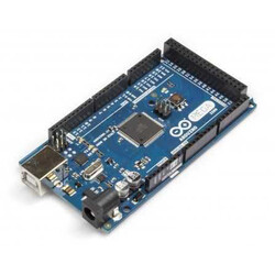 Arduino - Original Arduino Mega 2560 R3 (New Version)