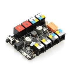 Orion - Arduino Temelli Makeblock Kontrol Kartı - 10021 - Thumbnail