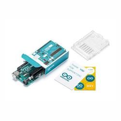 Original Arduino UNO R3 - Thumbnail