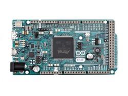 Arduino - Orijinal Arduino DUE R3