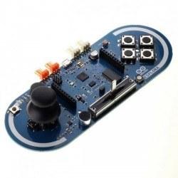 Arduino - Orijinal Arduino Esplora
