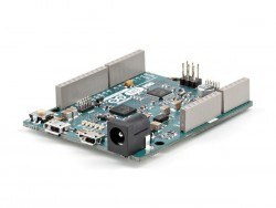 Orijinal Arduino M0 PRO - Thumbnail