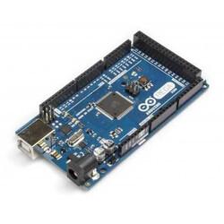 Arduino - Orijinal Arduino Mega 2560 R3