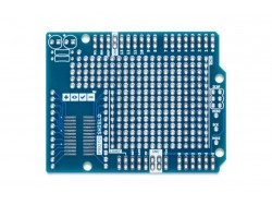 Orijinal Arduino Proto Shield Rev3 - Thumbnail