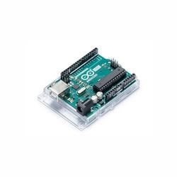 Orijinal Arduino UNO R3 - Thumbnail