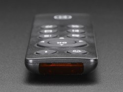 OSMC RF Remote Control - Thumbnail