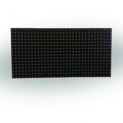iLED - P10 Panel Yelow - Outdoor