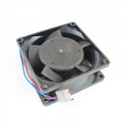 PAPST - Papst 80x80x32 mm Fan 12 V 0.083 A - MULTIFAN 8312L