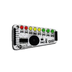 Circle Electronic - Park Sensör Kiti