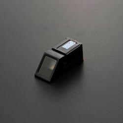 DFROBOT - Parmak İzi Okuyucu Sensör