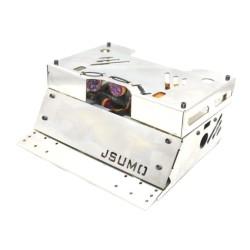 Jsumo - Pars Sumo Robot Kiti ( Mekanik Set ) (Demonte)