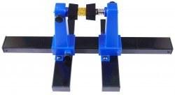 PCB Devre Kartı Tutacağı - ZD-11E - Thumbnail