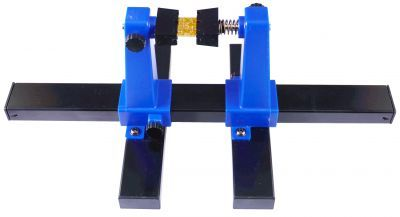PCB Devre Kartı Tutacağı - ZD-11E