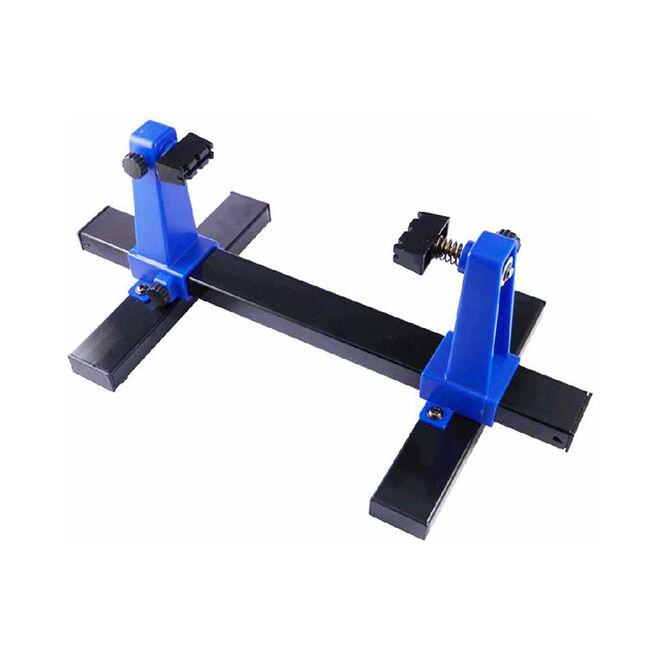 PCB Holder - ZD - 11E