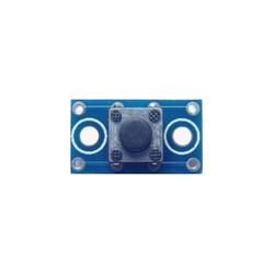 Robotistan - PCB Push Button