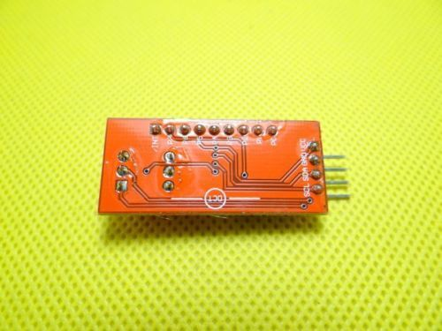 Buy PCF8574 I2C I/O Expander Modul with cheap price