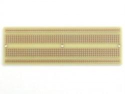 PermaProto Full Size (Triple Package) - Thumbnail