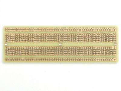 PermaProto Full Size (Triple Package)