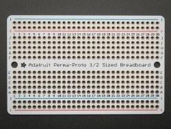 PermaProto Half Size(Triple Package) - Thumbnail