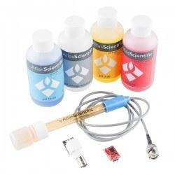 Sparkfun - pH Sensor Kit