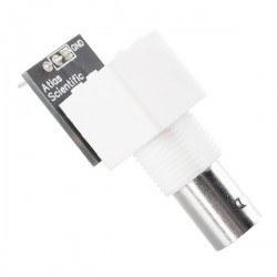 pH Sensor Kit - Thumbnail
