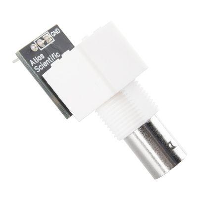 pH Sensor Kit