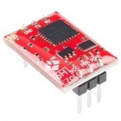 pH Sensör Kiti - Thumbnail