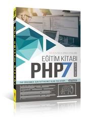 Dikeyeksen - PHP Education Book (Turkish)