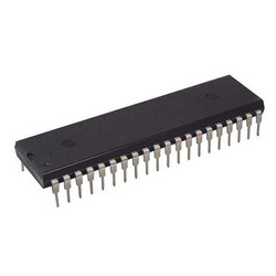 Microchip - PIC 18F4620 - DIP40