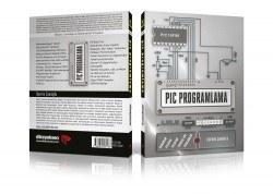 PIC Programlama - Devrim Çamoğlu - Thumbnail