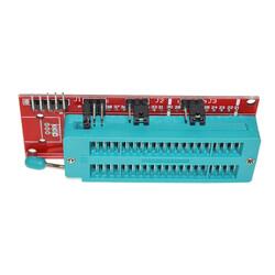 Pickit 2/3 40 Pin 2/3 Zif Adapter - Thumbnail