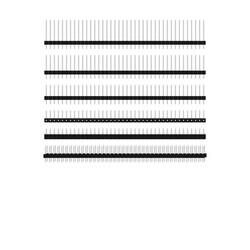 Pin Header Seti - Thumbnail
