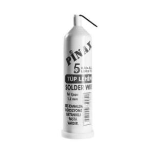 PİNAX Tube Solder