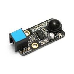 PIR Hareket Sensörü - 11010 - Thumbnail