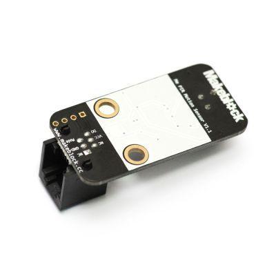PIR Hareket Sensörü - 11010