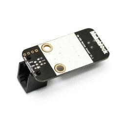 PIR Movement Sensor - 11010 - Thumbnail
