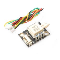 Pixhawk PX4 Diferansiyel Airspeed Sensör Seti - Pitot Tüpü - Thumbnail