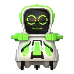 Silverlit - Pokibot Silverlit Robot - A Portable Robot