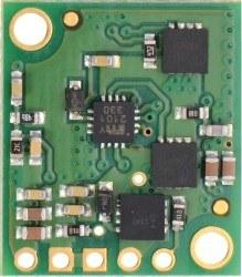 Pololu 5 V, 5 A Step-Down Voltaj Regülatör D24V50F5 - PL-2851 - Thumbnail