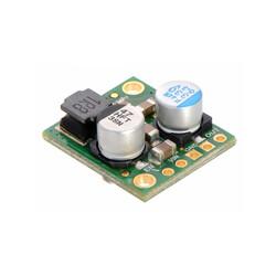 Pololu - Pololu 5 V, 5 A Step-Down Voltaj Regülatör D24V50F5 - PL-2851