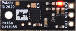 Pololu Dijital Mesafe Sensörü - 10cm - Thumbnail